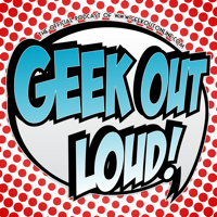 Geek Out Loud – Geek Out Loud podcast