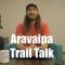 Aravaipa Trail Talk – Aravaipa Running