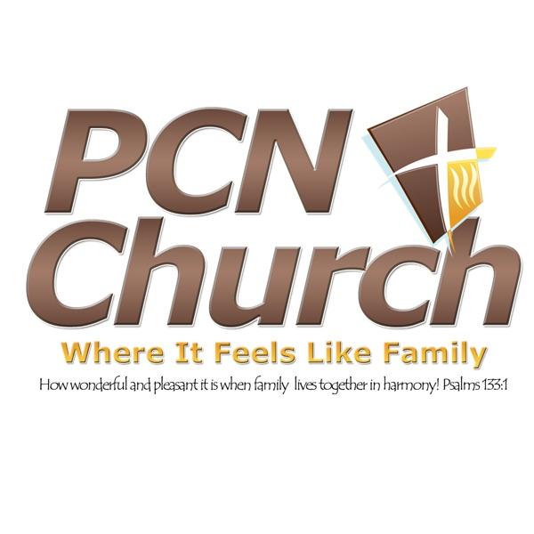 PCN Church