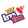 LMFM Radio