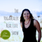 The Yogahealer Podcast l Ayurveda l Yoga l Healthy Foods | Yoga teachers with Cate Stillman