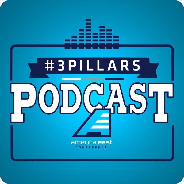 #3Pillars Podcast