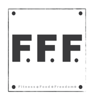 Fitness, Food, and Freedom podcast