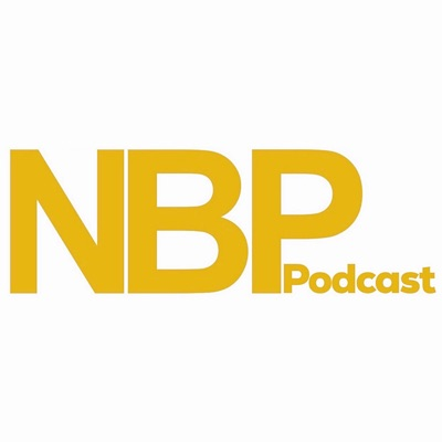 The Next Best Theatre Podcast: Episode 28 - Filmed Theatre In The Digital Age