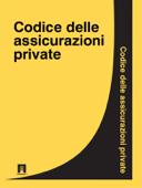 Codice delle assicurazioni private