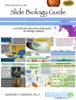 Anthony D'Onofrio - Slide Biology Guide artwork