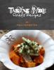 TastingTable - Tasting Table Chefs' Recipes: Fall Favorites 2011 artwork