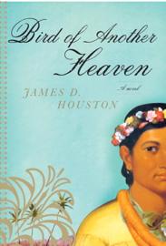 Bird of Another Heaven Ebook Download