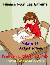 Budgétisation
