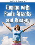 Coping With Panic Attacks & Anxiety