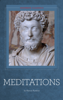 Marcus Aurelius - Meditations artwork