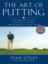 The Art of Putting book