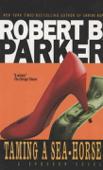 Taming a Seahorse Book Cover