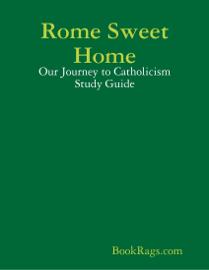 Rome Sweet Home book