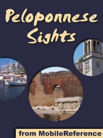 Peloponnese Sights
