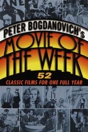 Peter Bogdanovich S Movie Of The Week