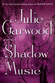 Shadow Music book