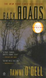 Back Roads book