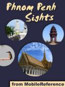 Phnom Penh Sights