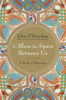 To Bless the Space Between Us - John O'Donohue