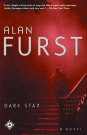 Dark Star Ebook Download