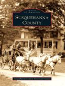 Susquehanna County