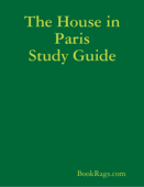 The House in Paris Study Guide