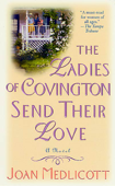 Download and Read Online The Ladies of Covington Send Their Love