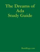 The Dreams of Ada Study Guide