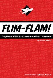 Flim-Flam! book