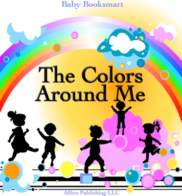 The Colors Around Me