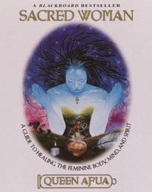 Sacred Woman