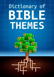 Dictionary of Bible Themes