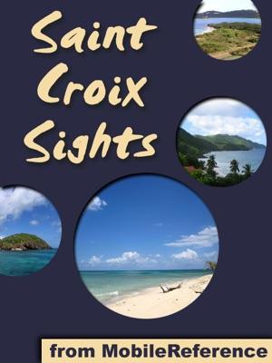 Saint Croix Sights