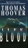 Thomas Hoover - Life Blood artwork