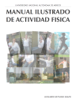 Leonardo Reynoso Erazo - MANUAL ILUSTRADO DE ACTIVIDAD FISICA grafismos