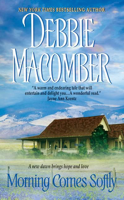 Morning Comes Softly ebook Download