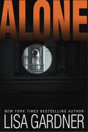 Alone PDF Download