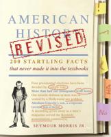 Seymour Morris, Jr. - American History Revised artwork