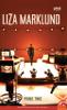 Liza Marklund - Prime time artwork