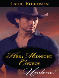 Her Midnight Cowboy book