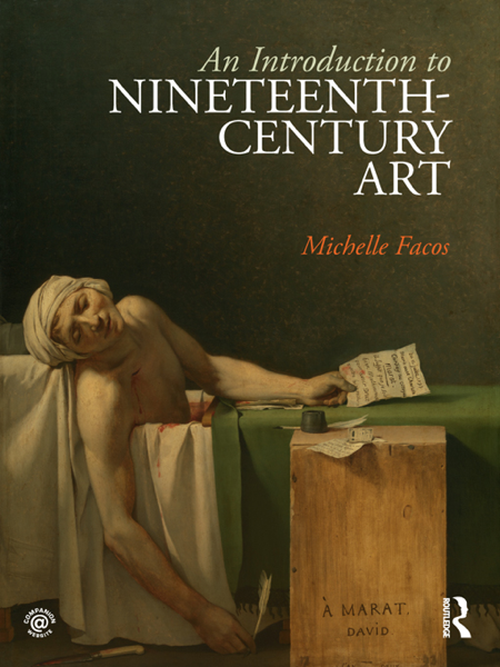 An Introduction to Nineteenth-Century Art