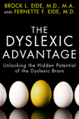 Download and Read Online The Dyslexic Advantage