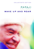 Wake Up and Roar