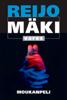 Reijo Mäki - Moukan peli artwork