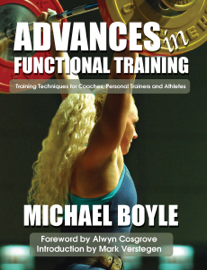 Advances in Functional Training