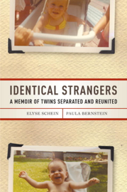 Identical Strangers PDF Download