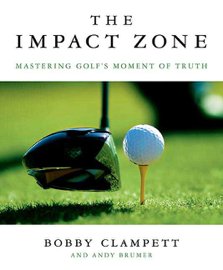 The Impact Zone book