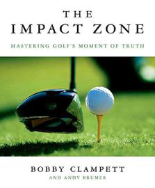 The Impact Zone book