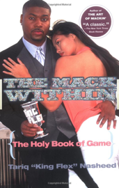 The Mack Within